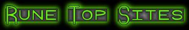 Rune Top Sites
