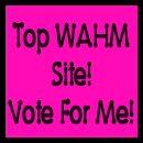 WAHMoms