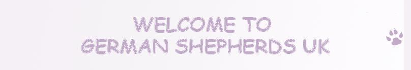 Top German Shepherds Sites
