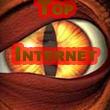 Top-Internet