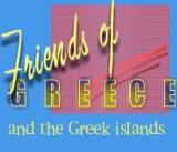 Friends of Greece