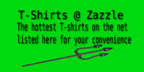 T-Shirts At Zazzle