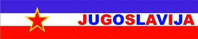 .:* Yugoslavia Top Stranice *:.