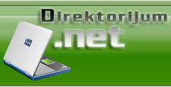 Direktorijum sajtova
