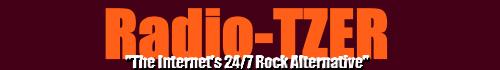 RadioTZER Listeners Sites
