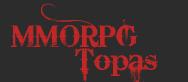 MMORPG topas