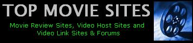 Movies Sites, Forums, Resources and Reviews