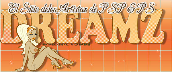 Dreamz Artist