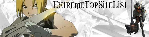 ExtremeTopList