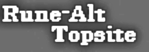 Rune-Alt Clan Topsite