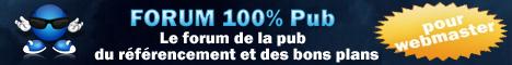 100pour100Pub