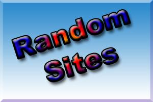 Random Websites