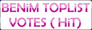 Benim Toplist