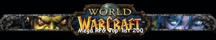 Xtreme RPG Sites