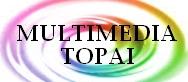 Multimedija-TOPAI [www.multi-topai.tk]