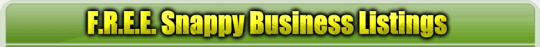 FREE Snappy Business Listings