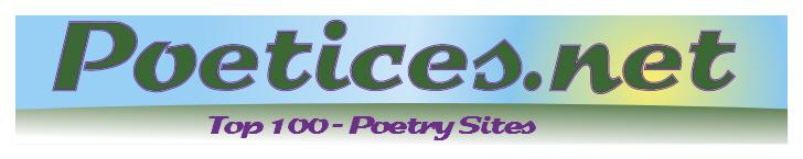 Poeticesnet