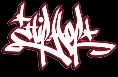 HiphopNetz Community 2008