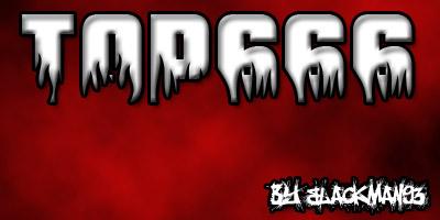 Top666