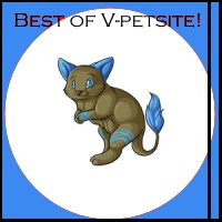 Best Of VPetsite