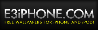 iPhone Top Sites