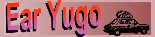earyugo