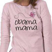 Obama Mamas