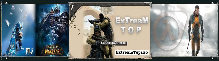 ExtreamTop100