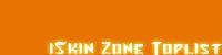 iSkin Zone