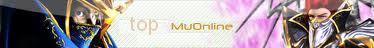 Top Global Muonline