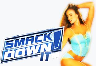 WWE SITES