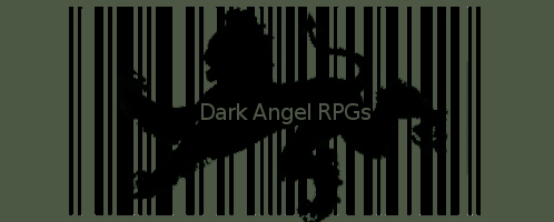Dark Angel RPGs