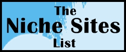The Niche Site List