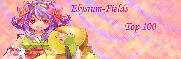 Elysium-Fields Top 100