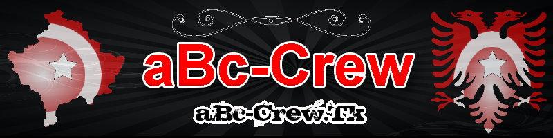abc-crew