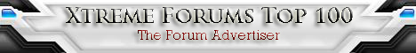 Xtreme Forums Top 100