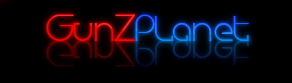 GunZ Planet