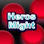Heros Might