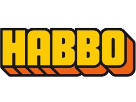 Habbo Retro