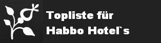 Retro Hotel Topliste
