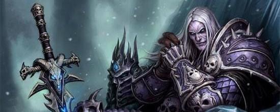 Bulgarian World Of Warcraft  Servers