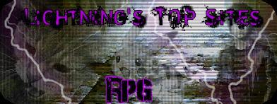 Lightning's Forum