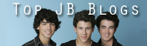 Top JB blogs