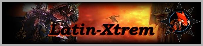 LatimXtrem