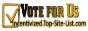 Incentivized Top Site List