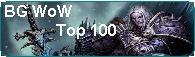 Vote for Tronos de Sangre at Top Site List Planet