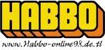 Habbo-Online98