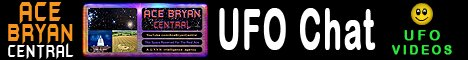 UFO Chat Rooms AceBryan7ox Aliens UFOs Chats