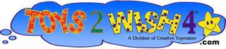 Toys2Wish4