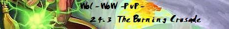 WoL-WoW -PvP-